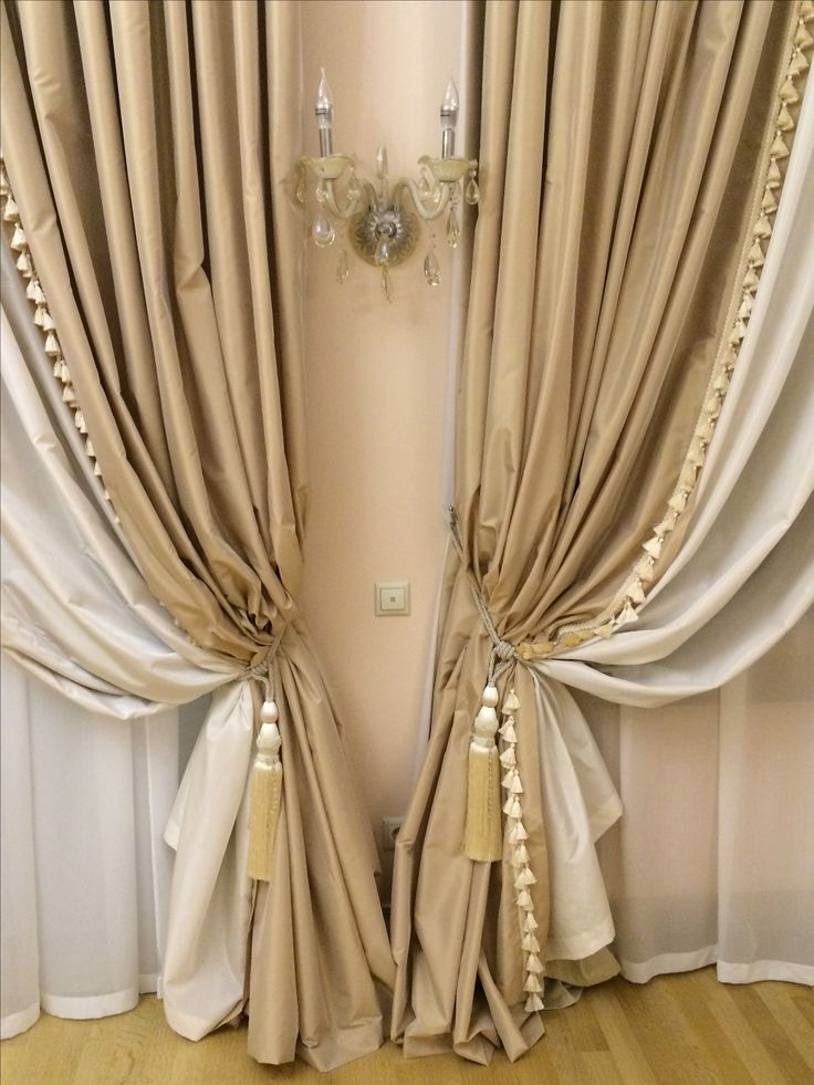 2216 best CURTAINS images on Pinterest | Curtains, Window ...