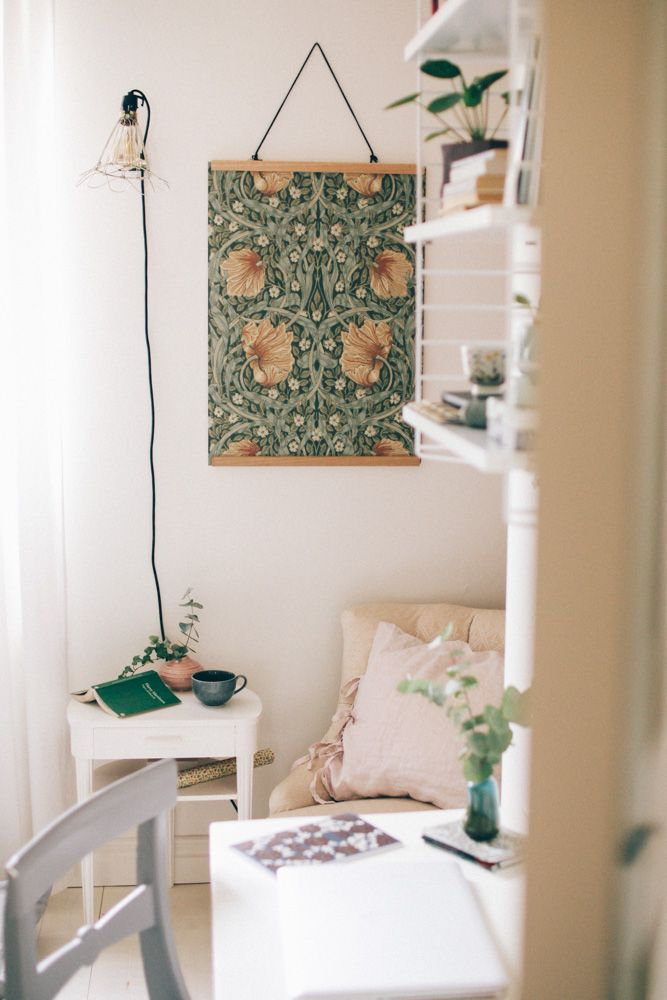 Interiors by Volang - Lovely Life