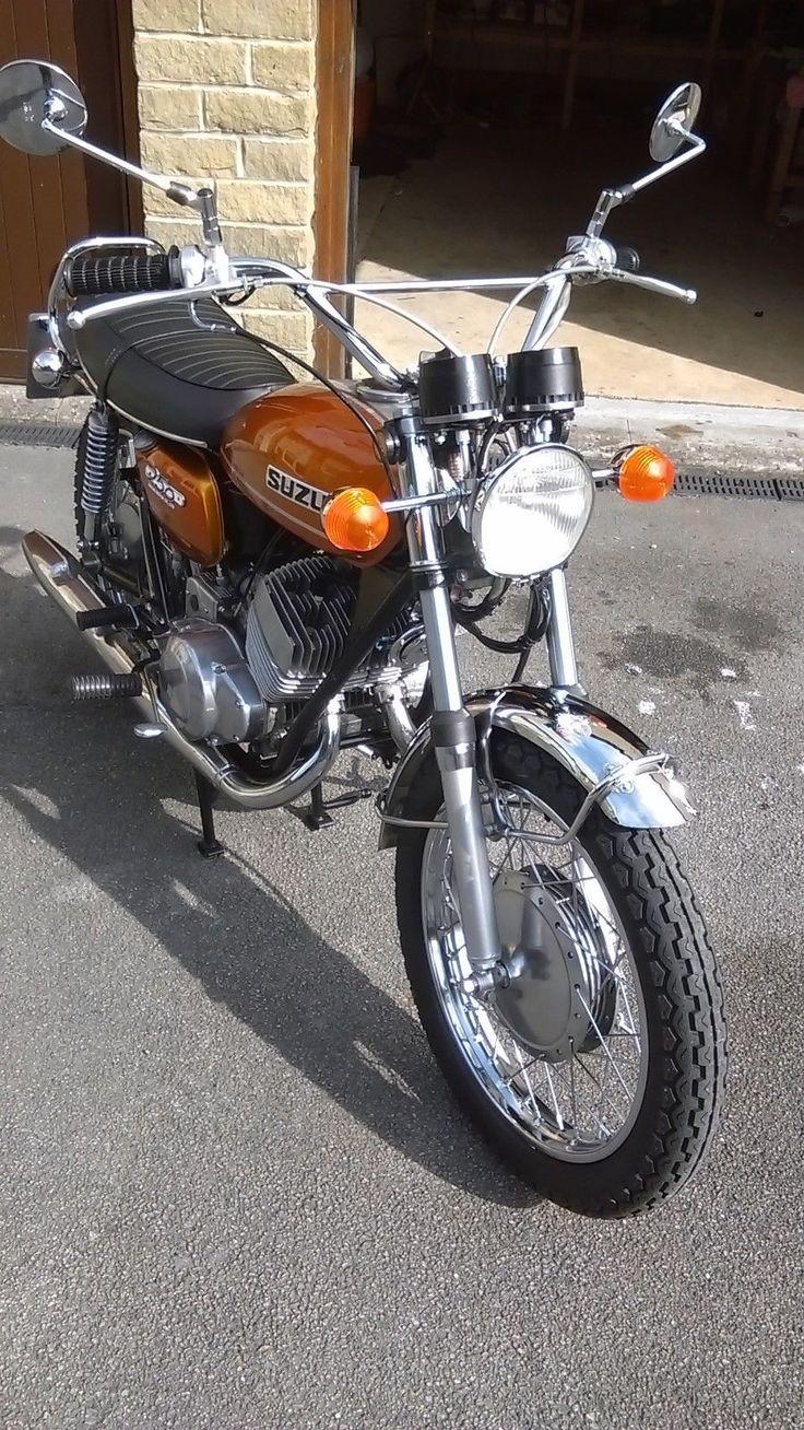 17 best My past motorcycles images on Pinterest   Biking, Motorbikes ...