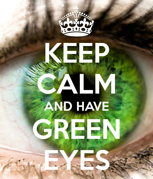 17 Best Green Eye Quotes on Pinterest | His smile quotes ...