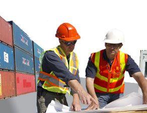 Containere depozitare tip maritime second hand si containere noi, stoc containere depozitare in Romania, transport containere maritime in orice regiune.