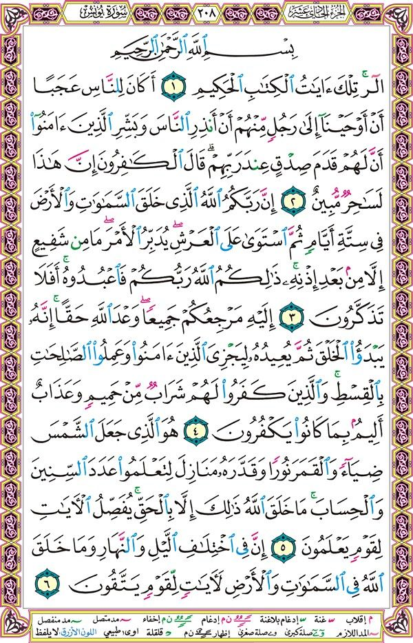Pin By The Noble Quran On Glorious Quran In 2020 Bullet Journal Math Quran