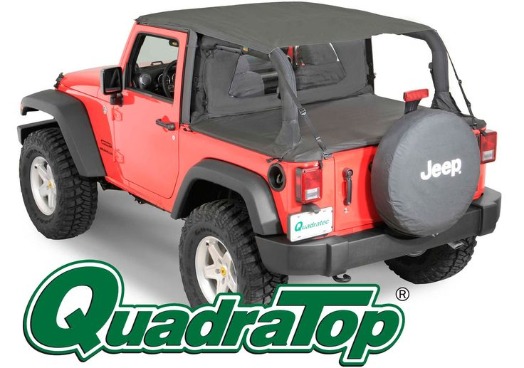 17 Best Images About 2016 Jeep Gift Ideas On Pinterest