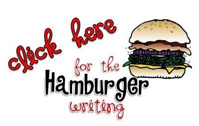hamburger writing-printSchools Ideas, Classroom Inspiration, Grade, Writing Ideas, Schools Writing, Learning Writing, Classroom Ideas, Hamburgers Writing Prints, Teachers