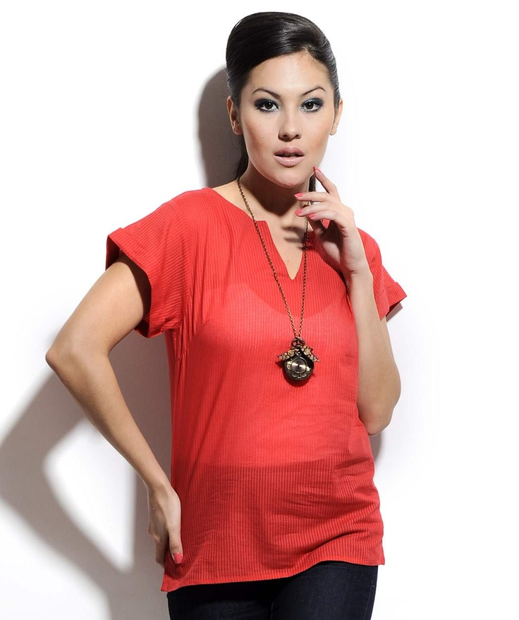 http://www.mydesignersales.com/designers-2/corsage/red-top-by-corsage.html  #RedTop