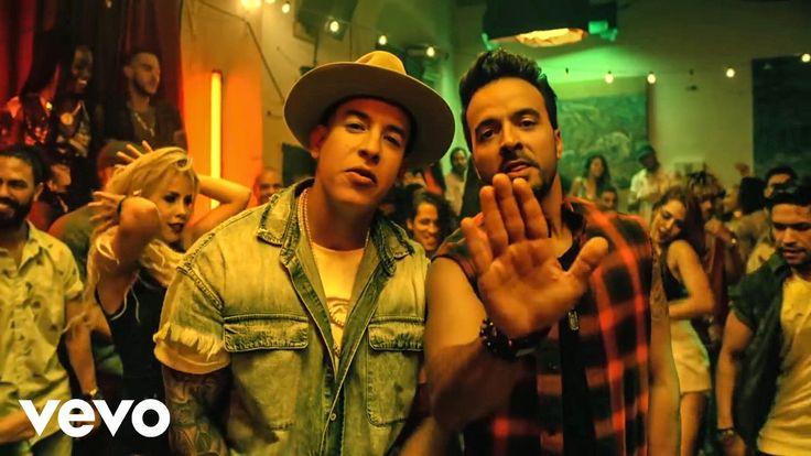 Reggaeton Mix 2017 The Best Luis Fonsi, Daddy Yankee, J Balvin, Ozuna, N...