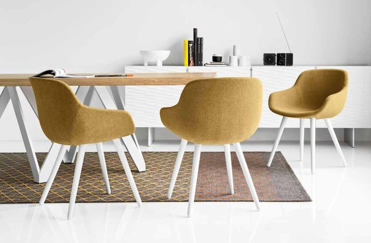 Snow house or snow hut, is a type of shelter built of snow, typically built when the snow can be easily compacted. We prefere name IGLOO which perfectly described this design and compact chair by Calligaris. IGLOO chairs by Calligaris