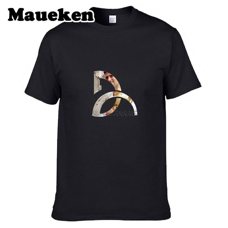 Serbia Novak Djokovic T-shirt Tees Short Sleeve 100% Cotton T SHIRT Champions A grand slam Nole Djoker W0519010 #Affiliate