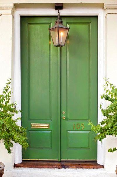 purple entry doors screen 13 best front doors images on pinterest windows doors and