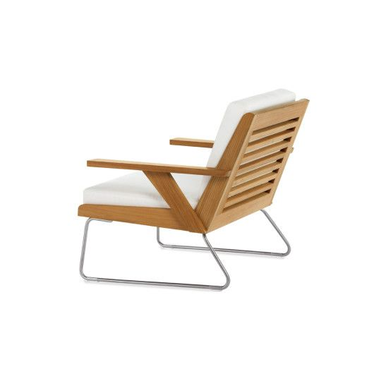 Find This Pin And More On Ocean Front Outdoor Furniture By Sudhamarsh. Summit  Furnitureu0027s Aerodynamically ...