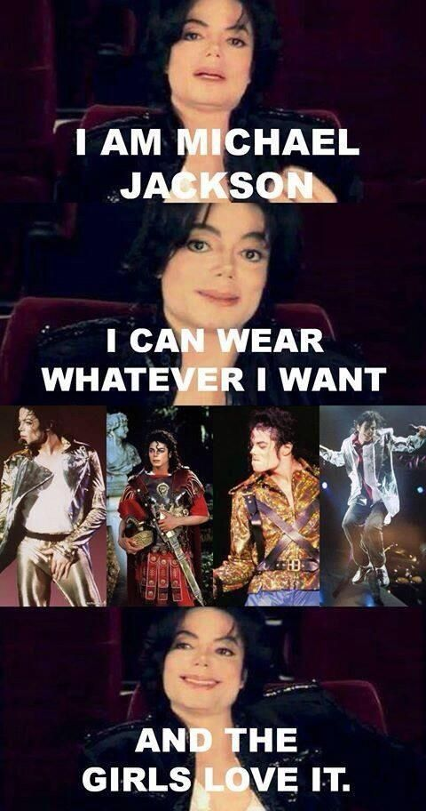 I hate when they put words on the pictures. I just love MJ so much in these pics I had to pin them.