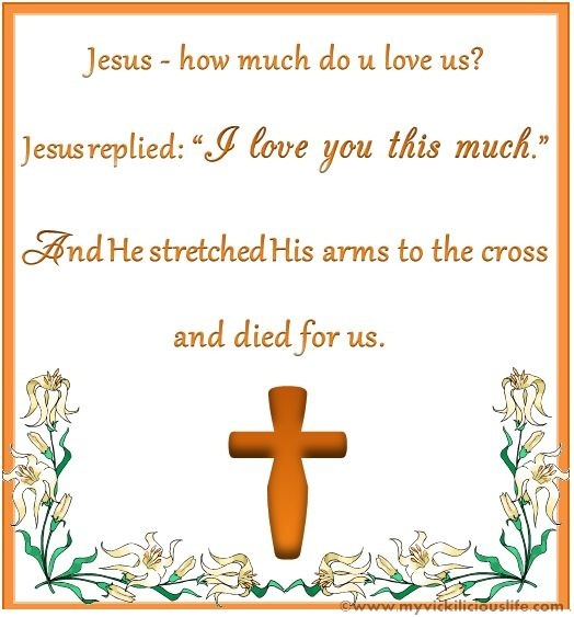 17 Best Images About Easter Quotes On Pinterest