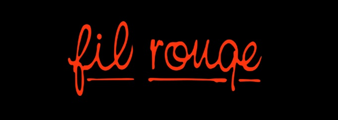 fil rouge classic