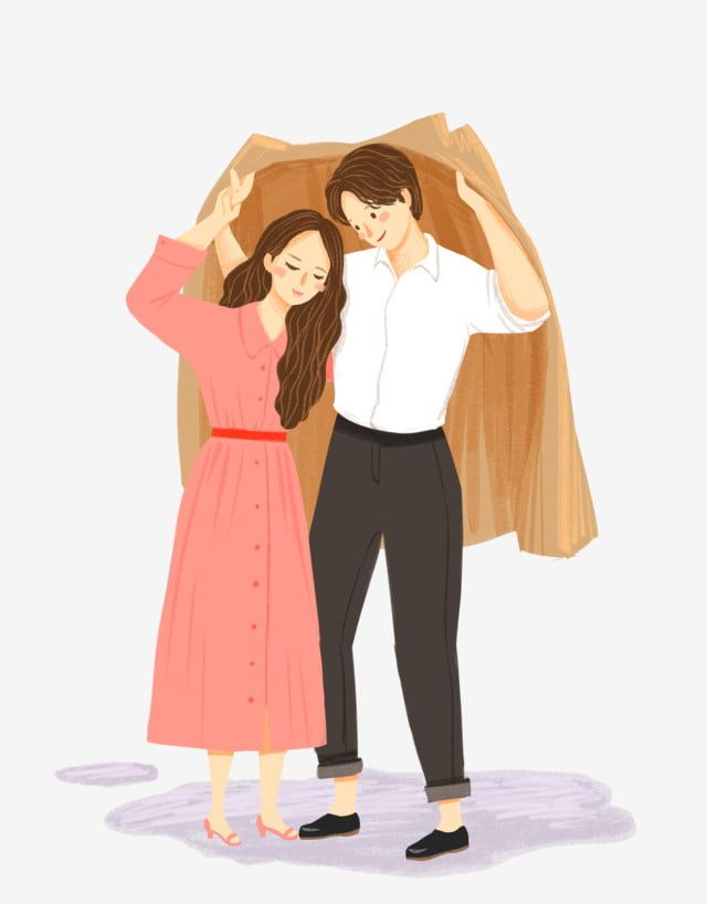Valentines Day Lover Couple Sweet Love Happy Romantic Png Transparent Clipart Image And Psd File For Free Download Hug Day Images Hug Illustration Couple Illustration