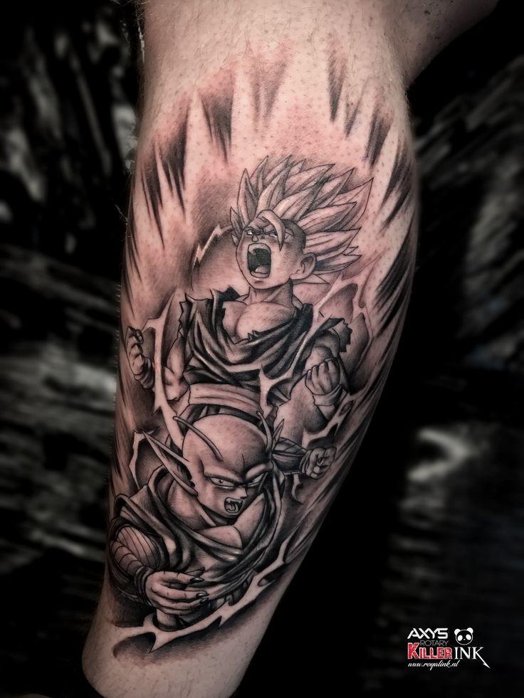64 best tattoos images on pinterest dutch netherlands for Black ball tattoo