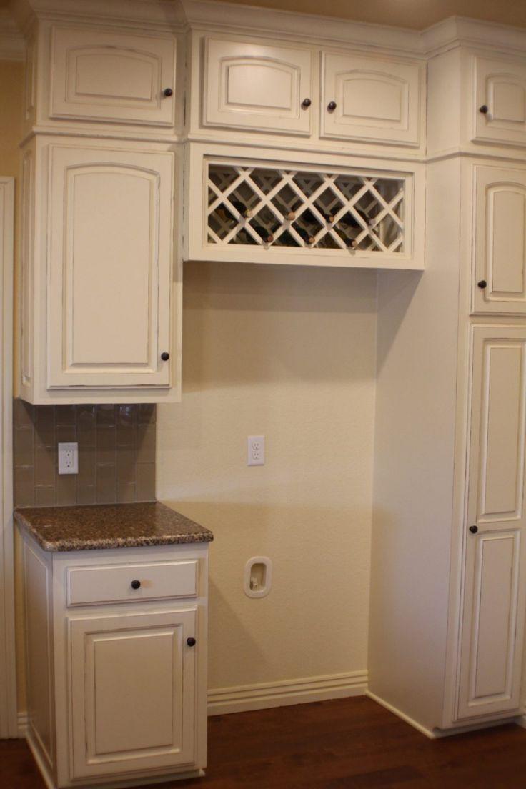 Lowes Kitchen Cabinet Truckload Sale