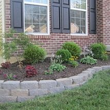 789 best Retaining Wall Ideas images on Pinterest | Landscaping ...