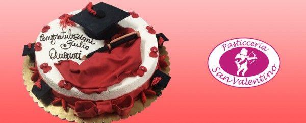 immagini tocco di laurea - Cerca con Google