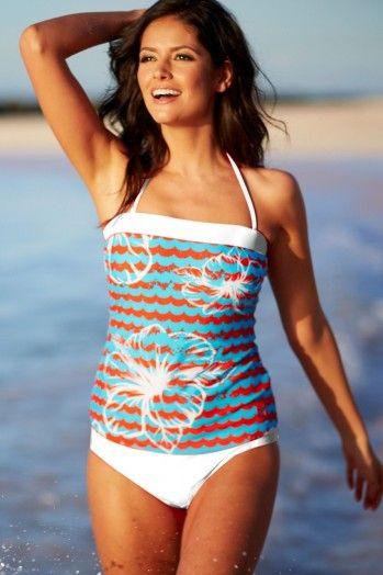 10 images about swimmm suits on pinterest indigo swim and capri. Black Bedroom Furniture Sets. Home Design Ideas