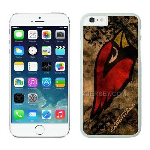 http://www.xjersey.com/arizona-cardinals-iphone-6-cases-white11.html ARIZONA CARDINALS IPHONE 6 CASES WHITE11 Only $21.00 , Free Shipping!