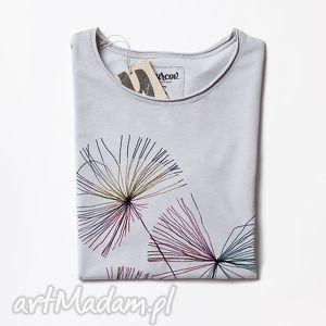 • YURCOV Opinie | koszulki druk