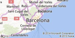 Barcelona Tourism and Vacations: 1,429 Things to Do in Barcelona, Spain | TripAdvisor