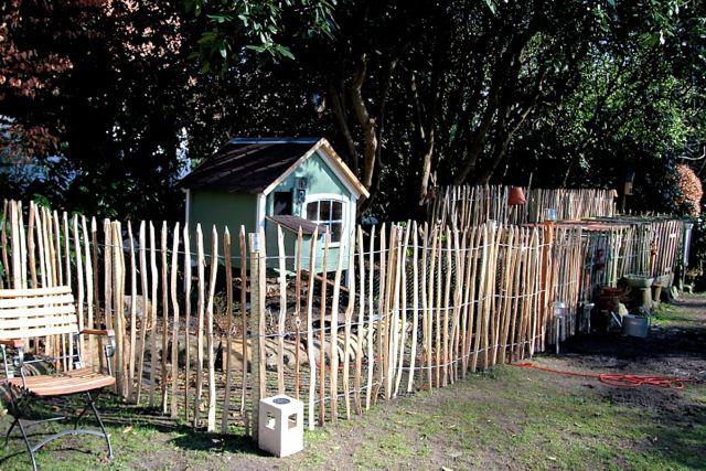 die besten 25 landwirtschaft ideen auf pinterest rinderfarm schafrassen und rinderhaltung. Black Bedroom Furniture Sets. Home Design Ideas