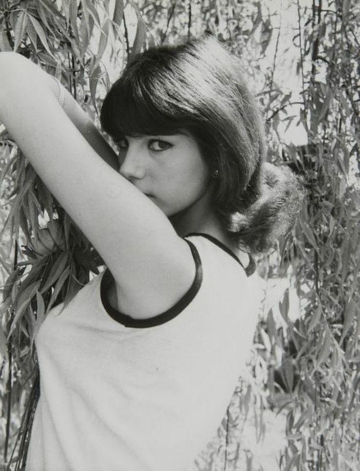 Stefania Sandrelli ( 1960s) .