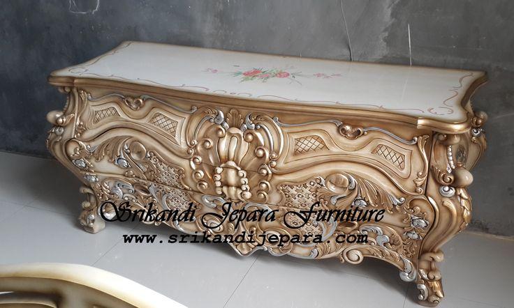 srikandi jepara furniture