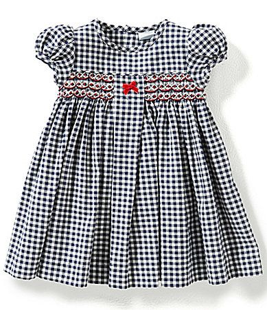 2417 Best I Love Smocking Images On Pinterest Smocked