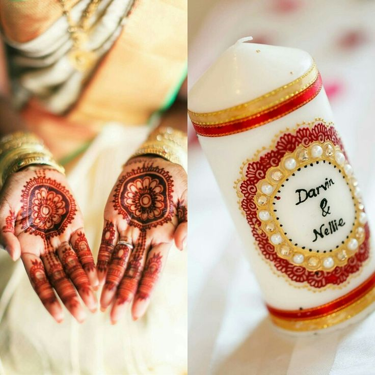 wedding card manufacturers in tamilnadu%0A    best MY TRADITIONAL WEDDING images on Pinterest   Indian weddings   Traditional weddings and Bridesmaids