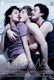 Pothwari Drama 2010 Download. Three theater students, influenced by a professor and French theorist Antonin Artaud's acting technique, begin to experiment with their own lives, searching for real emotions and situations...