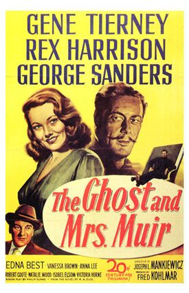 The-Ghost-and-Mrs-Muir-Posters.jpg Gene Tierney Rex harrison