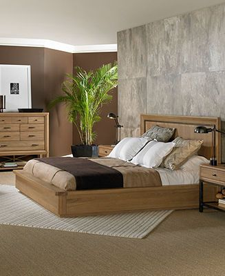Homeowners insurance and home contents insurance aren't the same. Homeowners insurance protects against damage to your house, while home contents insurance provides coverage for your worldly possessions. http://www.preventivehomemaintenancetips.com/homecontentinsurance.php has some tips and advice on choosing the right home contents policy.