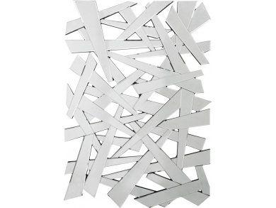 Lustro Coccio — Lustra  — KARE® Design