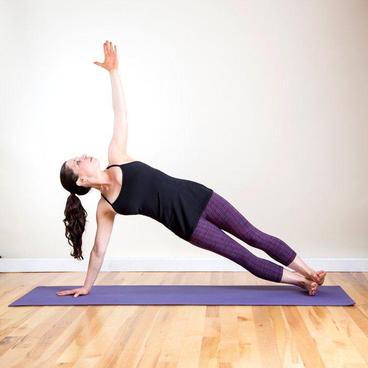 Йога До Похудения Асаны. Йога для похудения за 3 простых шага: быстрый результат
