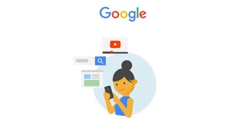 Piccola guida per costringere Google a dimenticare quello che facciamo online - La Stampa