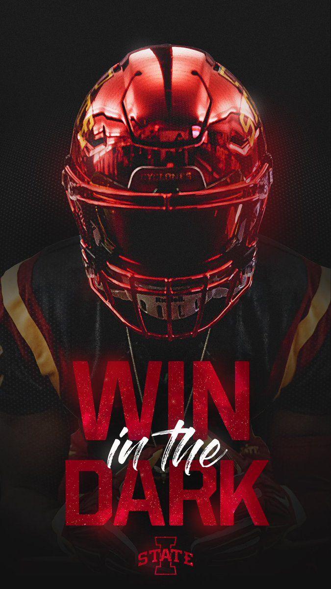 Iowa State Sports Graphic Design Sports Design Ideas Sports Design Inspiration