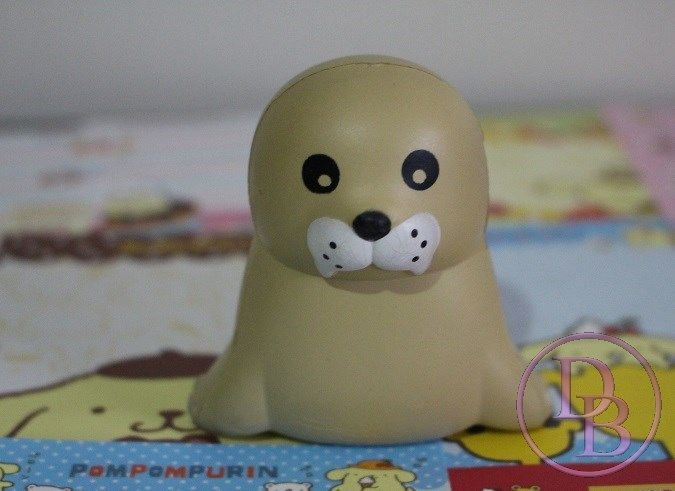 21 best Ibloom squishies images on Pinterest Ibloom squishies, Squishy kawaii and Candy crafts