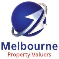 7 best melbourne capital gains tax property valuer images on melbourne matrimonial property valuer strategies to ensure maximum matrimonial property valuations melbourne on your real estate industrial real estate fandeluxe Choice Image
