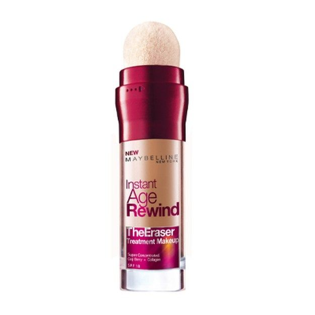 Best Flawless Foundation For Mature Skin