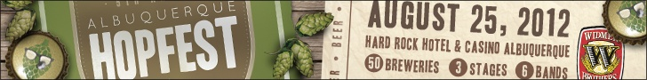 All About Beer Magazine » Durham, NC