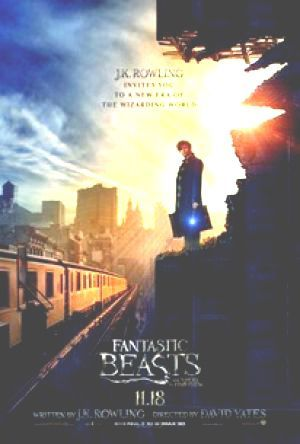 Secret Link Streaming FULL Movie Online Fantastic Beasts and Where to Find Them 2016 Video Quality Download Fantastic Beasts and Where to Find Them 2016 Fantastic Beasts and Where to Find Them English FULL CINE 4k HD Play Fantastic Beasts and Where to Find Them ULTRAHD Filmes #Putlocker #FREE #Filmes This is Complete