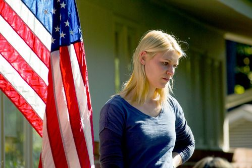 Homeland: Homeland Nutsi, Mis Series, Clear Danes, Homeland Seasons, First Seasons, Tv Series, Carrie Crazyhomeland, Photo, Nutsi Carrie