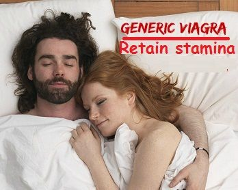 Generic Viagra is best medicine without prescription against impotence. So get better physical health and enjoy love life with better half.