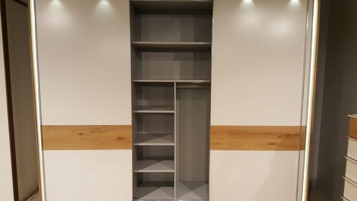 Bucura-te de o casa eleganta si moderna cu gama de dormitoare noi din Germania de la Detolit Company!