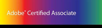 Exam Name Adobe� Photoshop CS4 ACE Exam Exam Code- 9A0-094 http://www.certmagic.com/9A0-094-certification-practice-exams.html