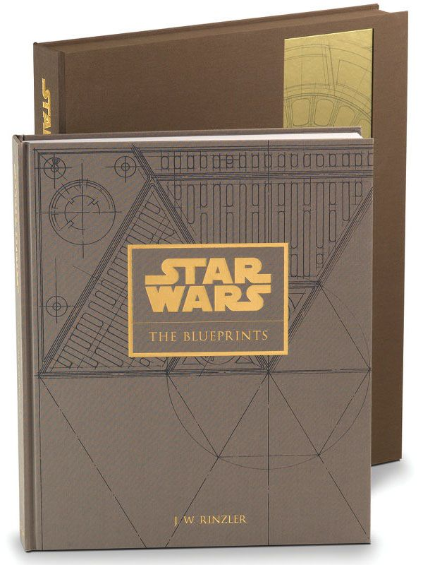 39 best blueprints images on pinterest beach houses house floor star wars the blueprints malvernweather Images