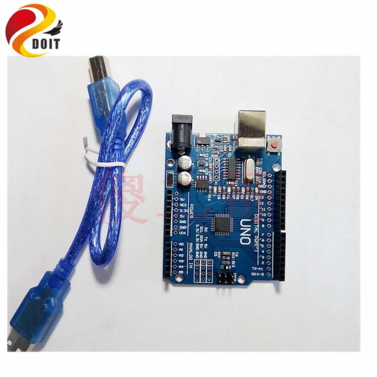 >> Click to Buy << Official DOIT Robot Control Board Servo Controller Arduino R3 + Servo Controller Kit Board #Affiliate