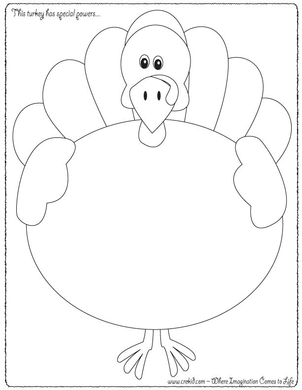 thanksgiving story starters Find and save ideas about thanksgiving writing on pinterest three free kids' thanksgiving story starters to print, great for fun creative writing practice.